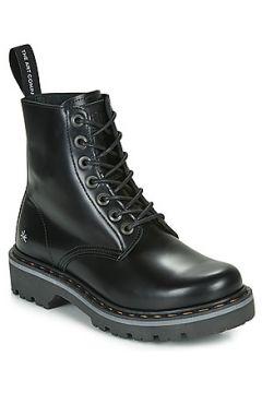 Boots Art MARINA(98496586)