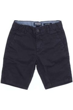 Short enfant Woolrich WKSH00404(115464751)