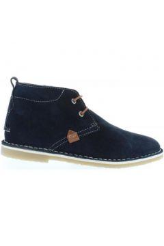 Boots enfant Pepe jeans PBS50057 DESERT BASIC(115579230)