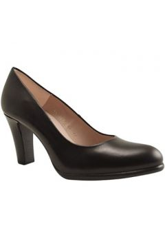 Chaussures escarpins Gadea 40501(115426360)