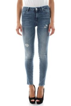 Jeans skinny Guess W93A37 D3OW0(101662816)