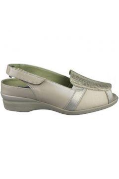Sandales Dtorres ROCIO E1(88447807)