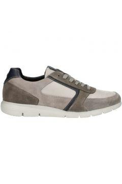 Chaussures Impronte IM91085A(98492678)