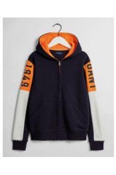 Teen Boys kleurige hoodie(109125502)