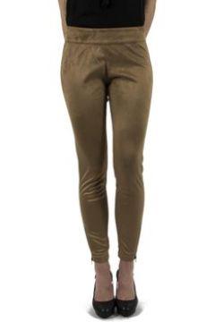 Pantalon Cream 10601748 suuvi(101556824)