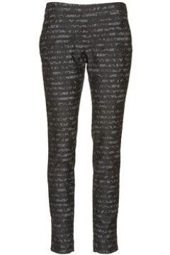 Pantalon Naf Naf LYMINIE(98745686)
