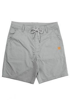Coal Tenmile Shorts grijs(114478379)