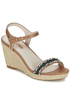 Sandales Lollipops WINSLET WEDGE SANDAL(88433403)