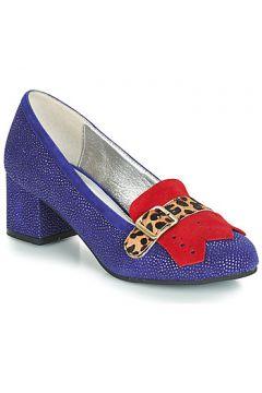 Chaussures escarpins Lola Ramona EVE(88635714)