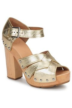 Sandales Marc by Marc Jacobs VENTA(98769184)