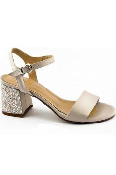 Sandales Vegan Shoes Italy VSI-E18-4018-NU(98757142)
