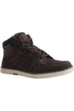 Chaussures Tom Tailor 1003681 SNEAKERS(115426361)