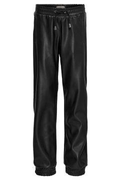 ONLY Simili Pantalon Women Black(113748746)