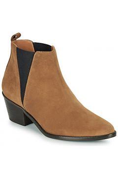 Boots Castaner GABRIELA(115435151)