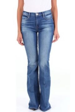 Jeans Frame LHF969CLAPPS(101652232)