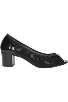 Chaussures escarpins Flexistep IAB292900DV(115572974)