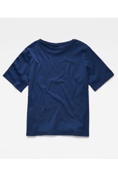 T-Shirt(109169120)