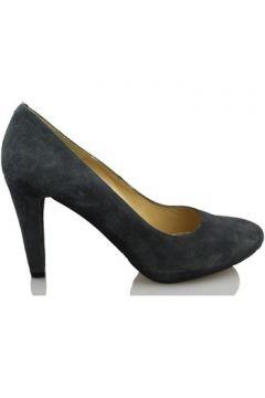 Chaussures escarpins Sandra Stylo ANTE NORITO(98736429)