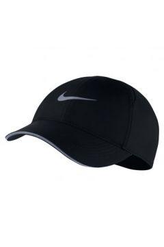 Nike - Featherlight Running Cap Women - Laufcap Damen(108014318)