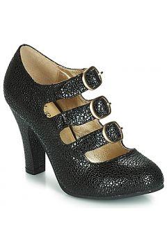 Chaussures escarpins Lola Ramona JUNE(115408511)