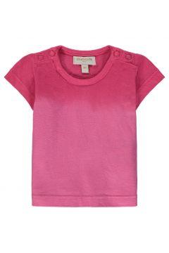 T-Shirt Tie & Dye(113867248)