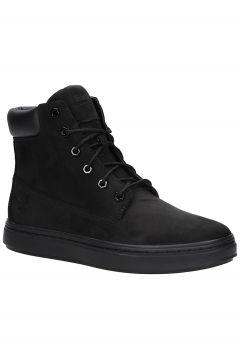 """Timberland Londyn 6\"""" Shoes zwart(85173641)"""