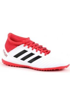 Chaussures de foot enfant adidas Predator Tango 18.3 TF Junior(115486787)