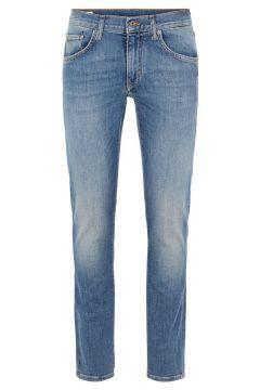 J.LINDEBERG Jay Active Indigo Jeans Heren Blauw(108627228)