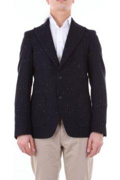Vestes de costume Messagerie 007404T09160(115524874)