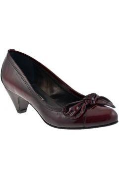 Chaussures escarpins Progetto 1250Talon50Escarpins(98743456)