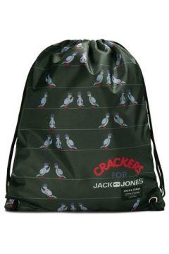 Sac à dos Jack Jones 12120834 GYMBAG(101837125)