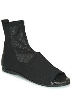 Sandales Papucei ORLANDO(88603512)
