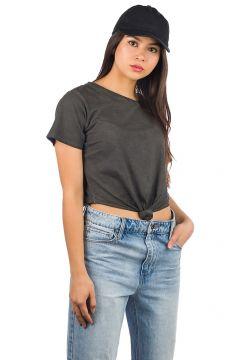 Element Most Def T-Shirt zwart(85197420)