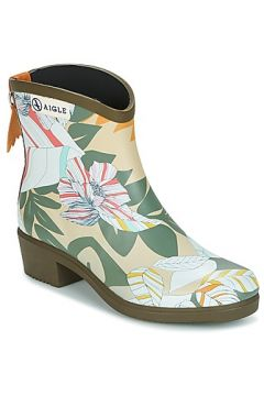 Bottes Aigle MISS JULIETTE BOTTILLON PRINT(115389359)