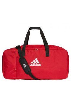 Adidas - Tiro Duffel Bag Large - Sporttasche Rot(111088524)