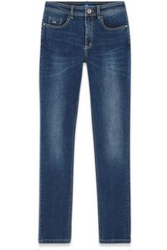Jeans TBS JEANSFIT(101577218)