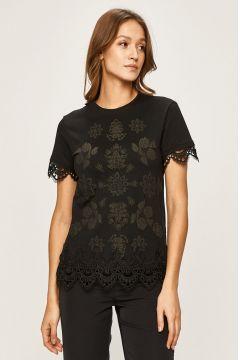 Desigual - T-shirt(107423589)
