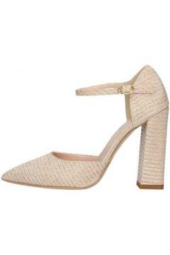 Chaussures escarpins Onako Pamelita2(98731772)