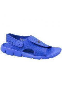 Sandales enfant Nike Sunray Adjust 4 Gsps(101547126)