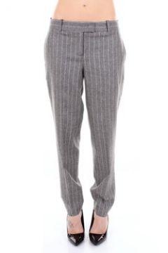 Pantalon Ermanno Scervino D336P703YGR(101590104)