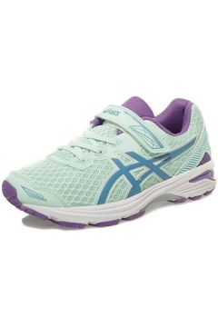 Chaussures enfant Asics CHAUSSURES GT-1000 5 PS(115561995)