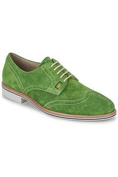 Chaussures C.Petula PAULO(115451472)