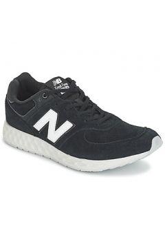 Chaussures New Balance MFL574(115493036)