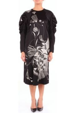 Robe Dries Van Noten 182110826360(115538016)