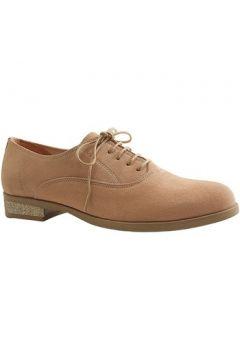 Chaussures Mkd AVIGNON(115426434)