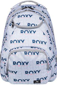 Roxy Shadow Swell Backpack grijs(109249452)