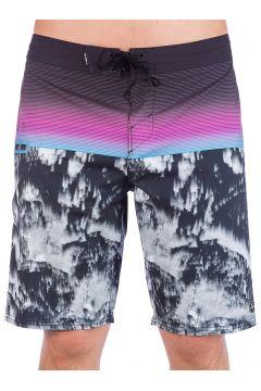 O\'Neill Hyperfreak Boardshorts zwart(85199591)