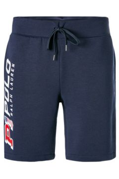 Polo Ralph Lauren Shorts 710793985/001(111099174)