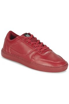 Chaussures Sixth June SEED ESSENTIAL(88435778)