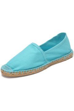 Espadrilles Reservoir Shoes Espadrilles unies(115484973)